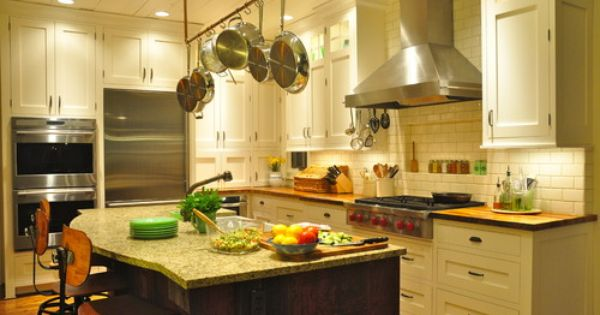 Mike Smith Artistic Kitchens Louisville Ky Artistic Kitchen Kitchen Home Kitchens