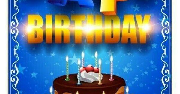 Happy Birthday Debbie And Many Many More Fun