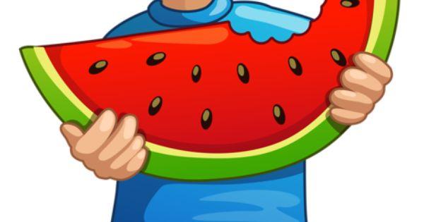 Summer fruit. Julianne McPeters no pin limits | Seasons ...