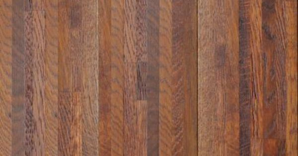Prefinished Superfast Diamond Woodbridge Oak Solid