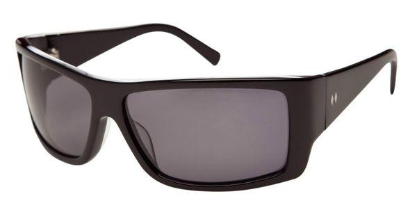 c6d7e6ab72f Cheap Oakley Sunglasses Perth « Heritage Malta