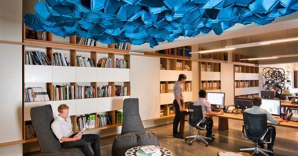 Oxigen adelaide office space pinterest oficinas el for Oxigen adelaide