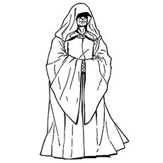Top 25 Free Printable Star Wars Coloring Pages Online Star Wars Colors Coloring Pages Star Wars Coloring Sheet