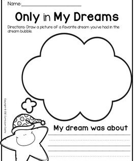 pajama theme coloring pages - photo#23