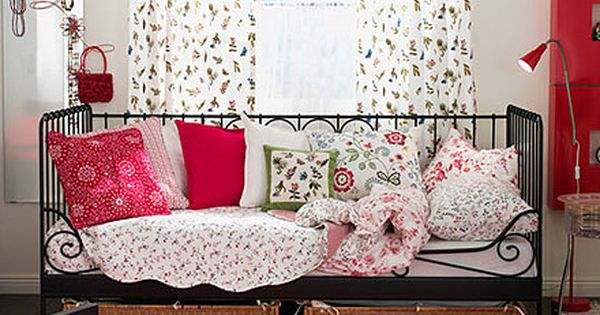 Google Images Daybeds : Ikea youth rooms google images daybed and room