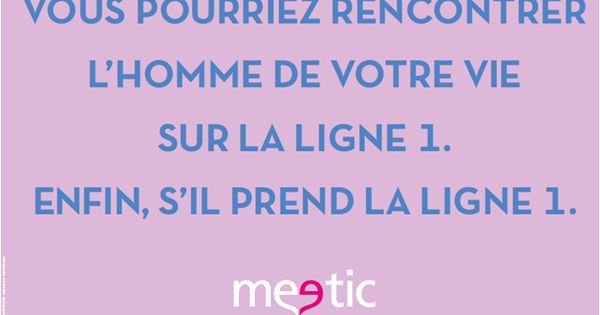 film ose meetic.fr sign in