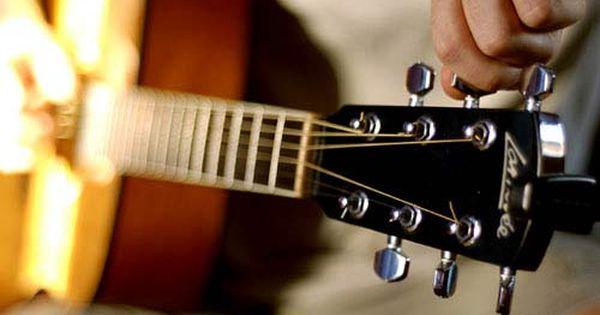 Online Guitar Tuner Guitar Tuners Guitar Bass Guitars For Sale