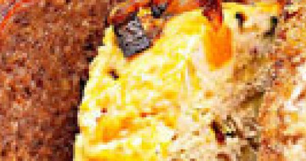 Chicken meatloaf, Moroccan chicken and Meatloaf recipes on Pinterest