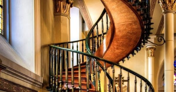 Amazing snaps loretto chapel santa fe loved this chapel for 2 story spiral staircase