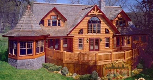 Find This Pin And More On Log Homes, Timber Frame U0026 Rustic Design By  Tkmattson.