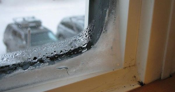 How To Weatherize Your Home Weatherproofing House Window Insulation Winter Windows