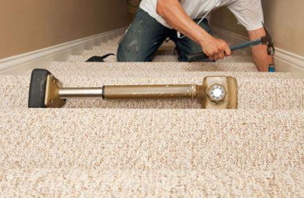 Carpet Repair Fredericksburg Va In 2020 Carpet Repair Carpet Installation Carpet