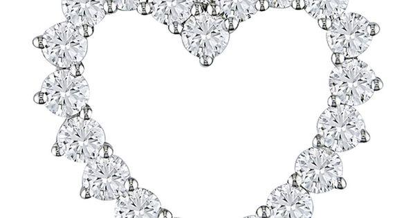 valentines jewelry sales