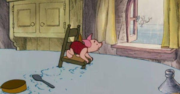 Piglet Winnie The Pooh Winnie The Pooh Friends Winnie The Pooh Piglet Winnie The Pooh