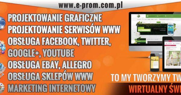 Zapraszamy Do Kontaktu Mobile 530 436 349 E Mail Urszula A E Prom Com Pl Mailing Email