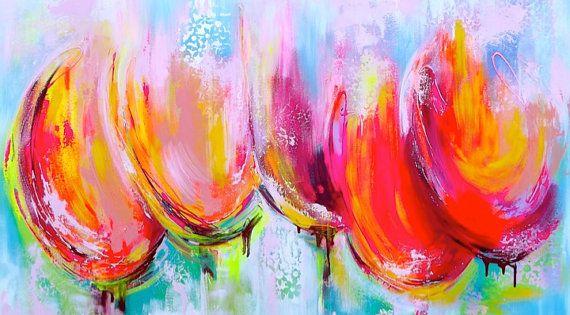 Esta pintura es reservado para colleen el precio incluye - Precio de pintura ...