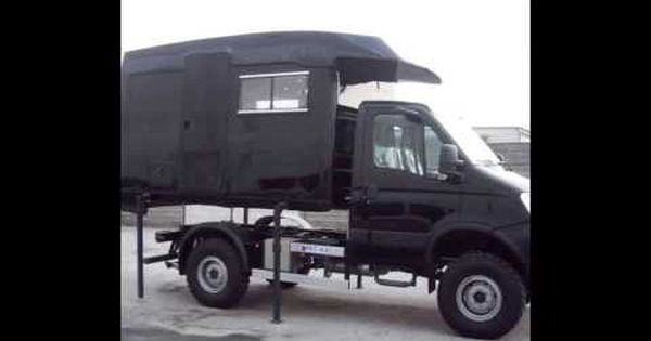 iveco daily 4x4 camper iveco daily 55s18 4x4 nuova camper marostica van build pinterest 4x4. Black Bedroom Furniture Sets. Home Design Ideas