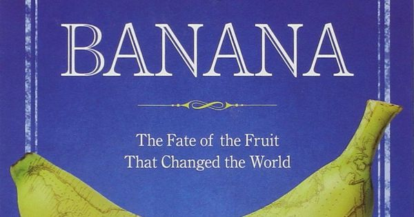 Banana Plantation: 150 lined pages