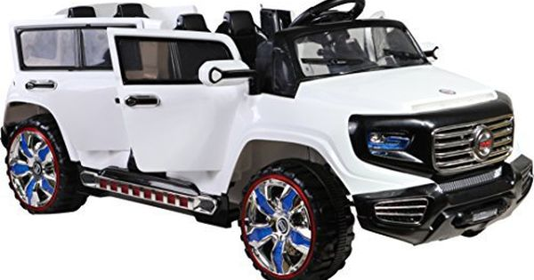 Kids Ride On Cars Kids Ride On Toy Cars For Kids Kids Power Wheels