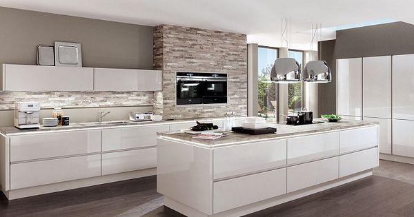 Pin by nathalie van der arend pakvis on kitchen inspiration pinterest luxury kitchens luxury and interiors