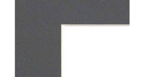 Picture Frame Mat Board Granite B161 Picture Frame Mat Frame Matting Picture Frames