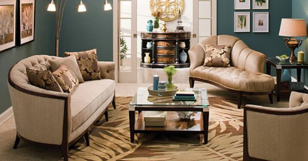 Raymour and flanigan furniture schnadig furniture for Living room decorating ideas ireland