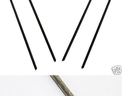 Pin On Anchor Pins Staples And Stakes 181028