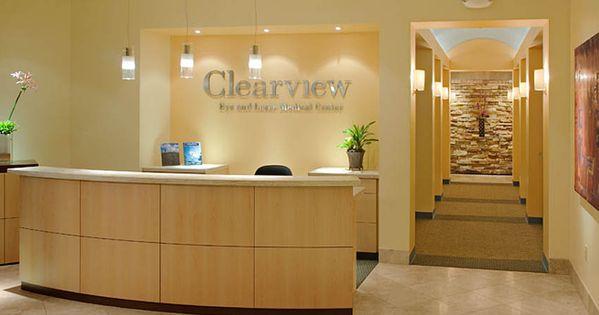 ... Medical Office Design Ideas
