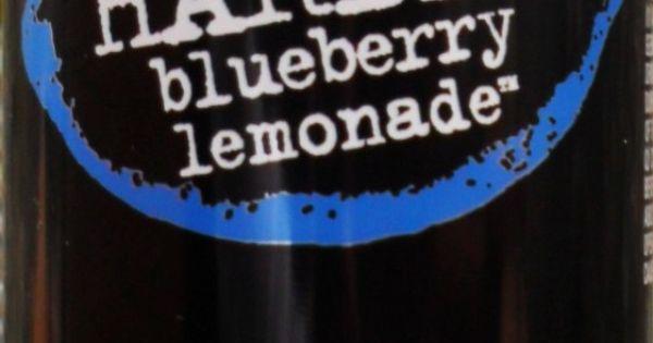 Mike's Harder Blueberry Lemonade | [Mikes hard lemonade=my type of ...