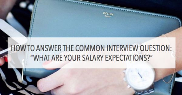 Interview questions common interview questions and interview on