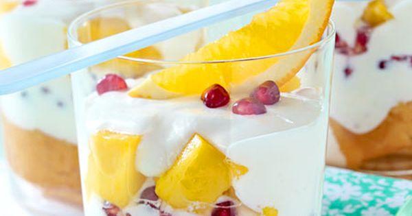 leichtes tiramisu im glas recipe tiramisu desserts and mango. Black Bedroom Furniture Sets. Home Design Ideas