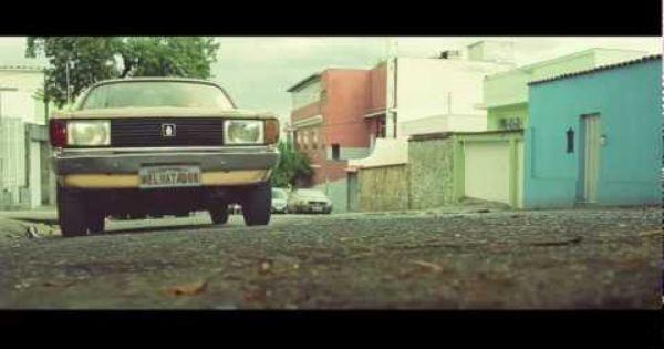 pentecost short film