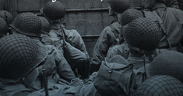 d-day invasion to began the liberation of western europe