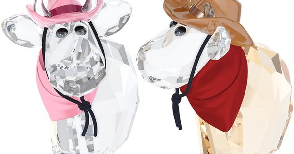 cowboy and cowgirl cowgirl and swarovski crystals on pinterest