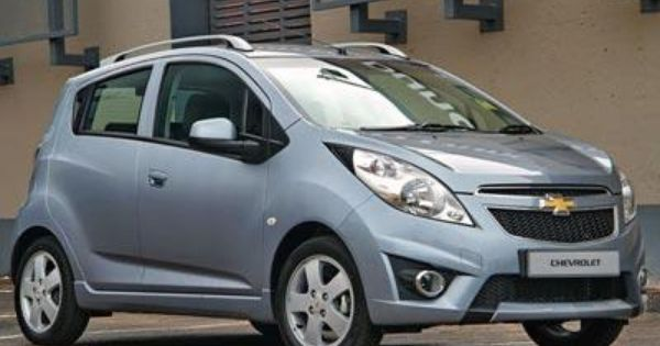 Chevrolet Spark Price Reduced Chevrolet Spark Latest Cars Chevrolet
