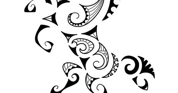 gallery for forza tattoo tattoo ideas pinterest ricerca design e tatuaggi di cavalli. Black Bedroom Furniture Sets. Home Design Ideas