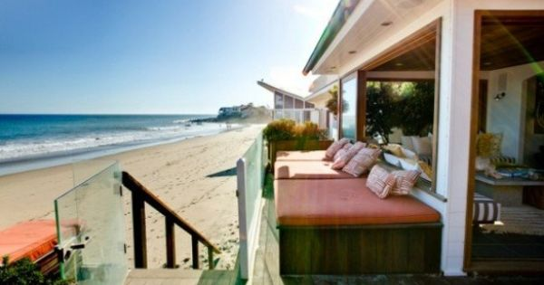 Beach house porch home decor outdoors pinterest for Home decor 75063