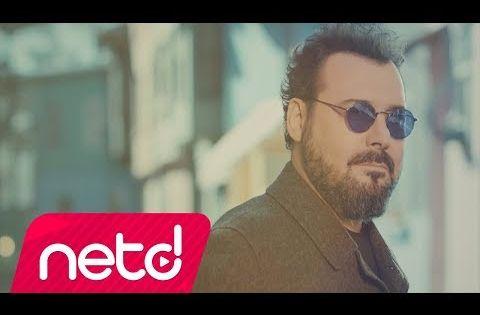 Yasar Ask Bozumu Youtube Muzik Sarkilar Tv