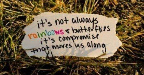 #life quote