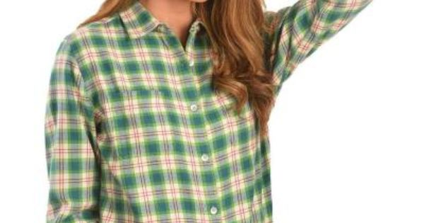 Flannel Mens Shirt Images Shirts 1000 Ideas