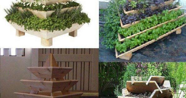 Pin by sharon jurado on garden ideas pinterest best for Garden scaping