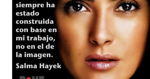 zalma hispanic singles Meet thousands of single hispanic women in hiram with mingle2's  find hundreds of single missouri latina females already online  meet latina women in zalma.