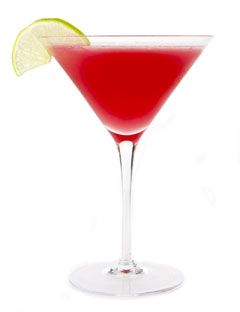 Pin By Bridget Delaney Adams On Entertaining And Party Ideas Cosmopolitan Drink Recipe Cosmopolitan Drink Cosmopolitan Ingredients