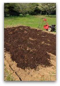7d550a61331cc55f70e764f987eadca5 - Is Horse Manure Good Fertilizer For Gardens