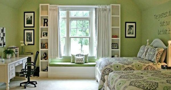 Relaxing Bedroom Pinterest