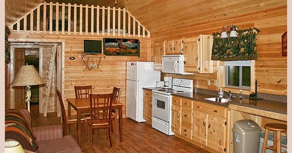 pictures of log cabin homes inside and out adirondack