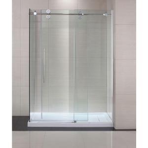 Access Denied Shower Sliding Glass Door Sliding Shower Door Shower Enclosure