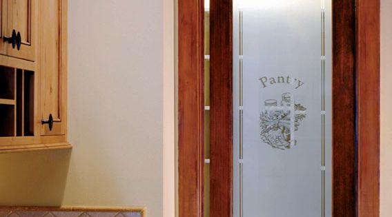 interior doors 8 foot mahogany pantry door 1590 from simpson doors bayer built woodworks. Black Bedroom Furniture Sets. Home Design Ideas
