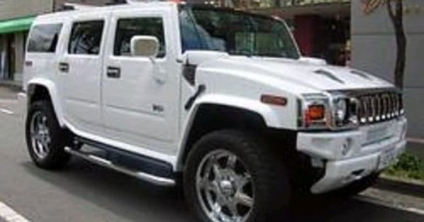 Hummer For Sale Cars And Vehicles Orange Recycler Com Hummer For Sale Vehicles Hummer