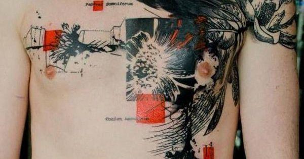 Id e tatouage homme corbeau tatouage animaux pinterest id e tatouage homme tatouage homme - Tatouage corbeau signification ...